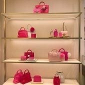 Furla Baneasa Shopping City 7 170x170 - Furla a deschis un magazin în Băneasa Shopping City