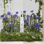 IMG 0875 170x170 - Viziunea holistică a frumuseții by Oriflame