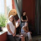 IMG 9467 170x170 - Viziunea holistică a frumuseții by Oriflame