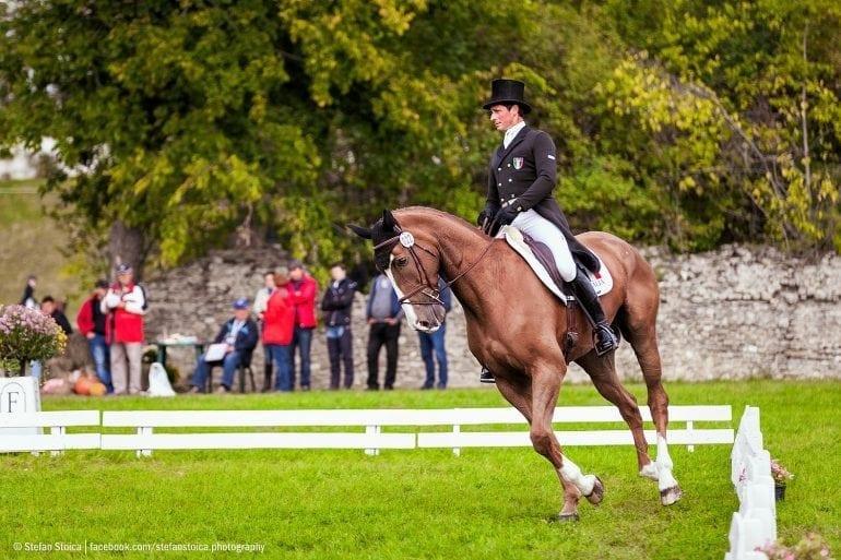 MG 0314 770x513 - Karpatia Horse  Show 2016