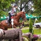 MG 0864 170x170 - Karpatia Horse  Show 2016