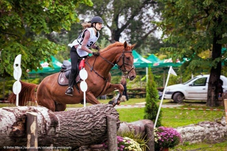MG 0864 770x513 - Karpatia Horse  Show 2016