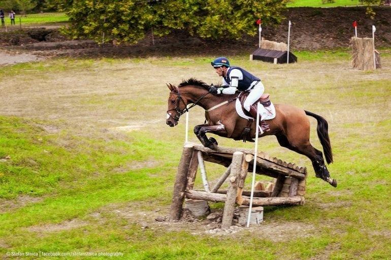 MG 0971 770x513 - Karpatia Horse  Show 2016