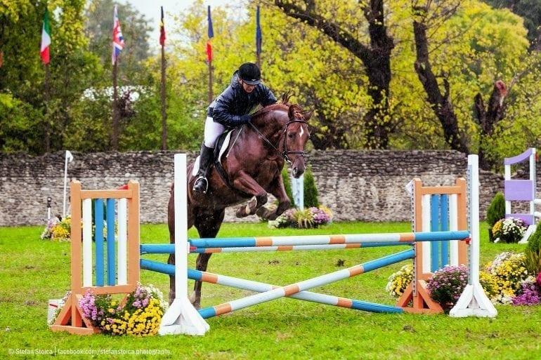 MG 2549 770x513 - Karpatia Horse  Show 2016