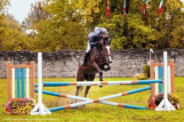 MG 2648 770x513 - Karpatia Horse  Show 2016