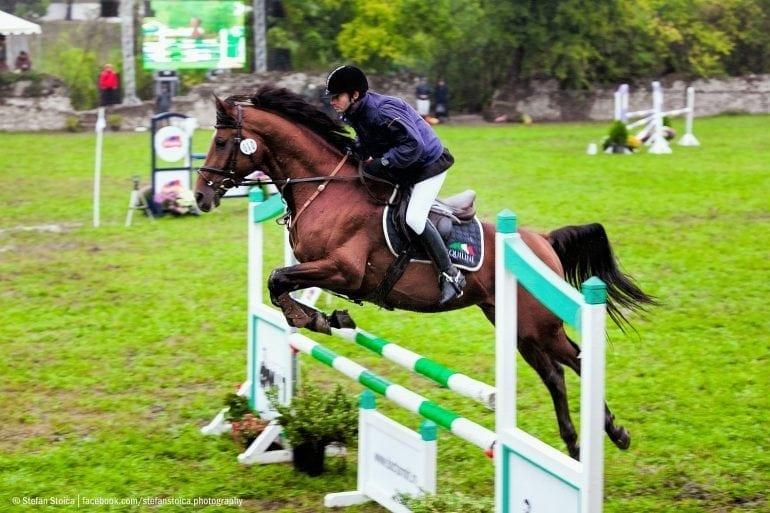 MG 3128 770x513 - Karpatia Horse  Show 2016