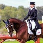 MG 9939 170x170 - Karpatia Horse  Show 2016