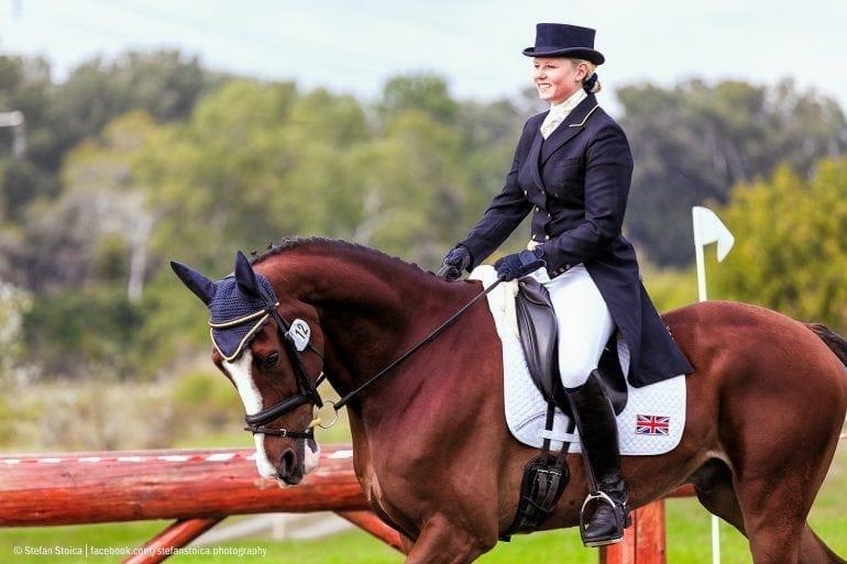MG 9939 770x513 - Karpatia Horse  Show 2016