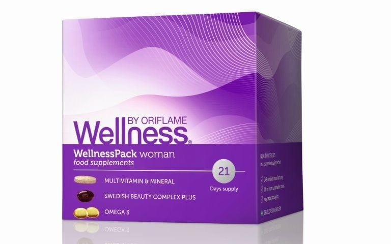 pachet-wellness-pt-femei_pret-119-9-lei