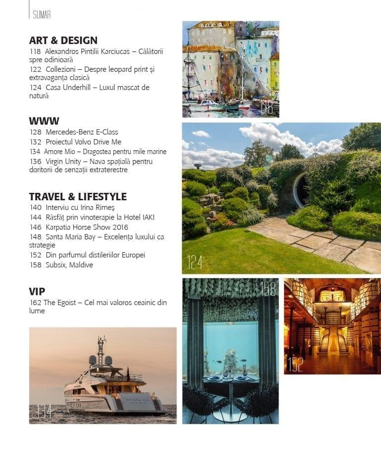 sumar2 770x934 - Natalia Gordienko - Luxury 80 | Septembrie 2016