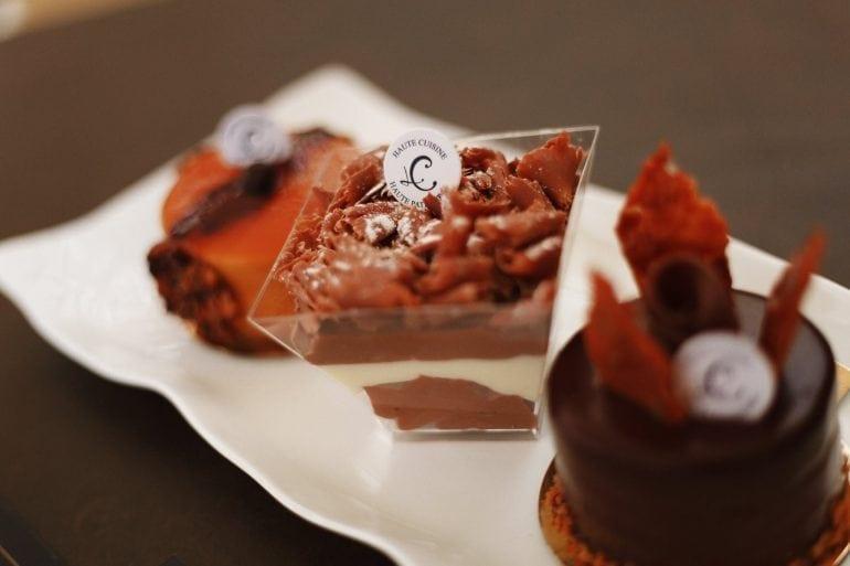 14691912 209676016111833 25875996381829009 o 770x513 - Le Consul - Noul Restaurant & BoutiqueHaute Cuisine
