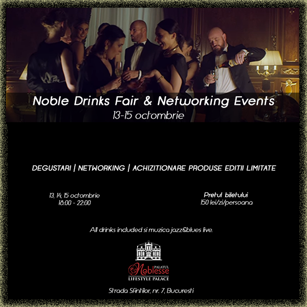 afis-noble-drinks-fair-networking-events