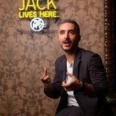 Alex Galmeanu 170x170 - Jack Daniel's: Aniversare de 150 de ani