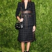 Alexa Chung c David X PruttingBFA.com  170x170 - The Jewel Box by CHANEL