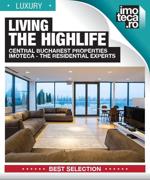 imoteca.ro - Living the Highlife
