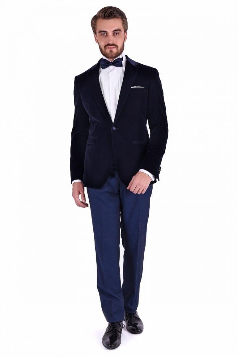 catifea-bleumarin-pantaloni-albastri
