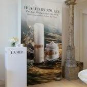 DSC 8172 170x170 - La Mer a lansat Skincolor - Beauty Beyond Skincare