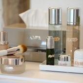 DSC 8187 170x170 - La Mer a lansat Skincolor - Beauty Beyond Skincare