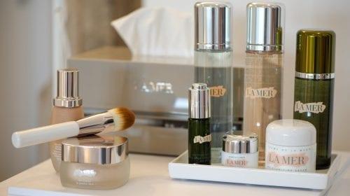 La Mer a lansat Skincolor – Beauty Beyond Skincare