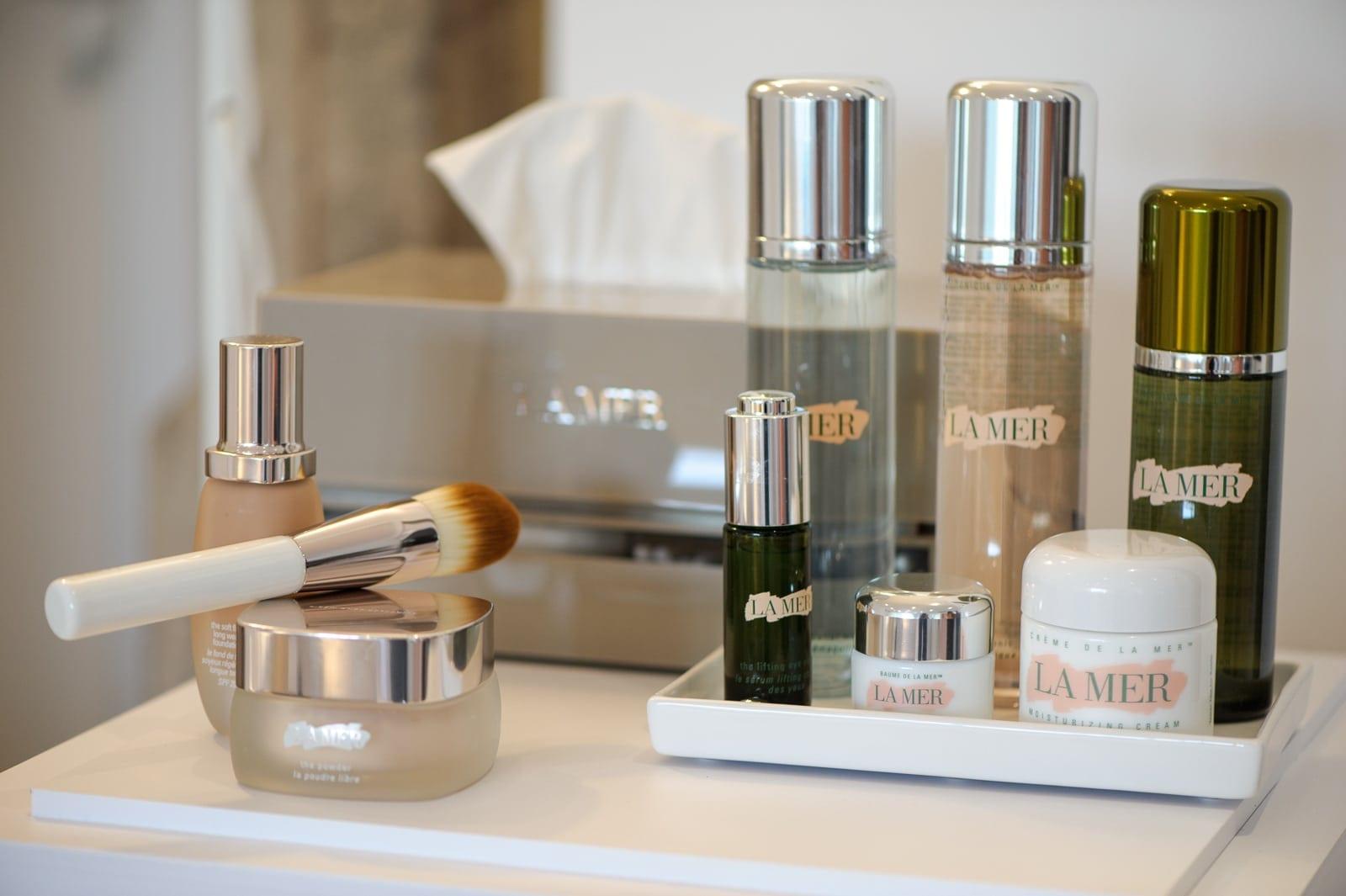 DSC 8187 - La Mer a lansat Skincolor - Beauty Beyond Skincare