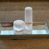 DSC 8192 170x170 - La Mer a lansat Skincolor - Beauty Beyond Skincare