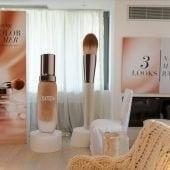 DSC 8203 170x170 - La Mer a lansat Skincolor - Beauty Beyond Skincare