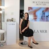 DSC 8217 170x170 - La Mer a lansat Skincolor - Beauty Beyond Skincare