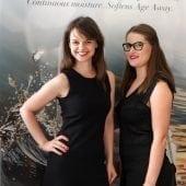 DSC 8326 170x170 - La Mer a lansat Skincolor - Beauty Beyond Skincare