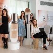 DSC 8336 170x170 - La Mer a lansat Skincolor - Beauty Beyond Skincare