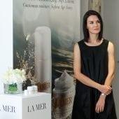 DSC 8728 170x170 - La Mer a lansat Skincolor - Beauty Beyond Skincare