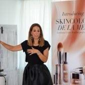 DSC 8745 170x170 - La Mer a lansat Skincolor - Beauty Beyond Skincare