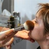 DSC 8928 170x170 - La Mer a lansat Skincolor - Beauty Beyond Skincare