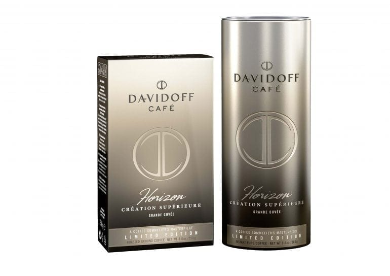 davidoff-cafe-creation-superieure-horizon