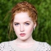 Ellie Bamber 1 cDavid X PruttingBFA.com  170x170 - The Jewel Box by CHANEL