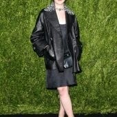Hari Nef cDavid X PruttingBFA.com  170x170 - The Jewel Box by CHANEL