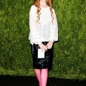 India Salvor Menuez cDavid X PruttingBFA.com  170x170 - The Jewel Box by CHANEL