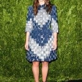 Keira Knightley 2 cDavid X PruttingBFA.com  170x170 - The Jewel Box by CHANEL