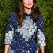 Keira Knightley 3 cDavid X PruttingBFA.com  170x170 - The Jewel Box by CHANEL