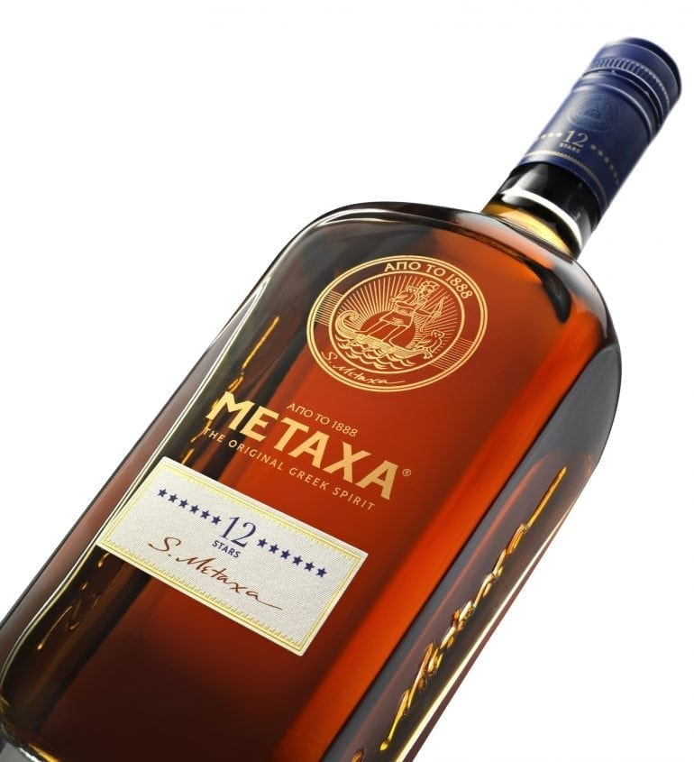 metaxa_crop_bottle_02