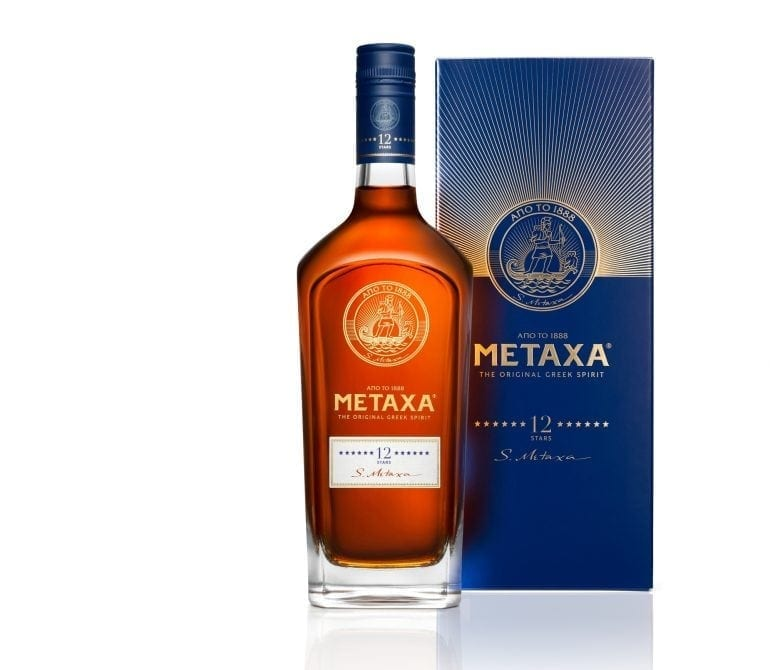 metaxa_bottle_box