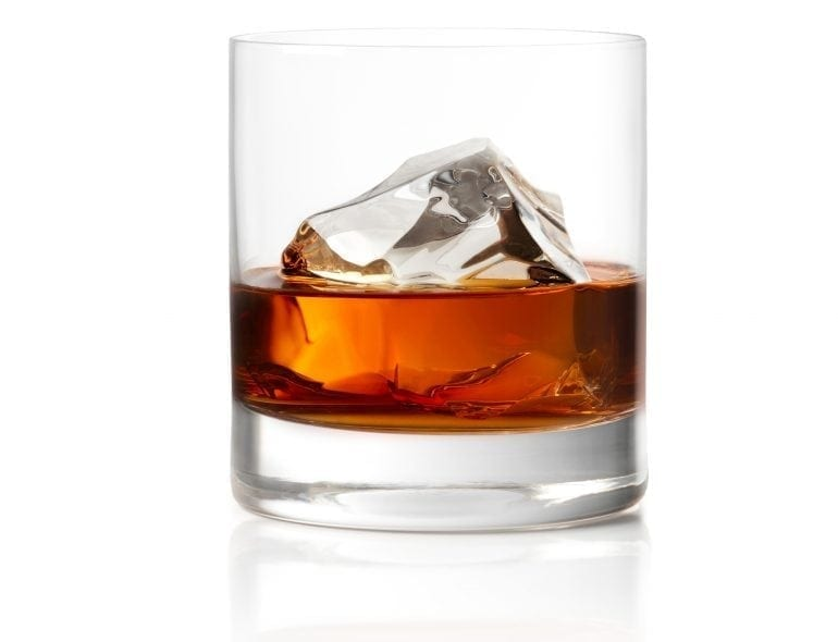 metaxa_glass