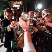 Moment Sound of Jack 170x170 - Jack Daniel's: Aniversare de 150 de ani
