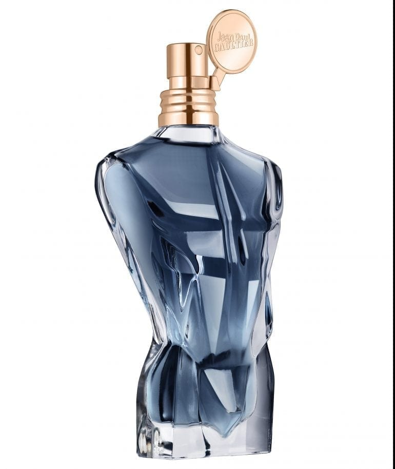 New Le Ma¦éle 3 4 HD e1476801305679 770x914 - Essence de Parfum by Jean Paul Gaultier
