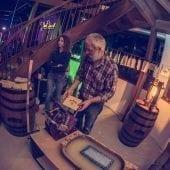 Razvan Supuran 170x170 - Jack Daniel's: Aniversare de 150 de ani