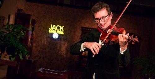 Jack Daniel's: Aniversare de 150 de ani
