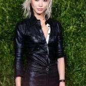 Soo Joo Park 1 cDavid X PruttingBFA.com  170x170 - The Jewel Box by CHANEL