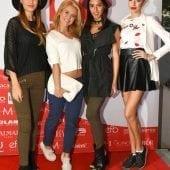 amadeus topline 170x170 - Secretele frumuseții dezvăluite la Top Beauty Trade Show