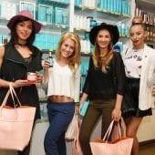 amadeus topline 3 170x170 - Secretele frumuseții dezvăluite la Top Beauty Trade Show