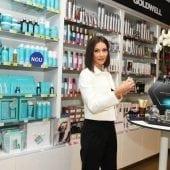 andreea berecleanu topline 4 170x170 - Secretele frumuseții dezvăluite la Top Beauty Trade Show
