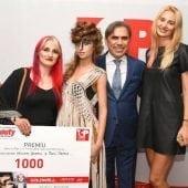 castigatori topline 1 170x170 - Secretele frumuseții dezvăluite la Top Beauty Trade Show